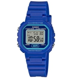 Casio Collection LA-20WH-2A