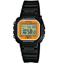 Casio Collection LA-20WH-9A