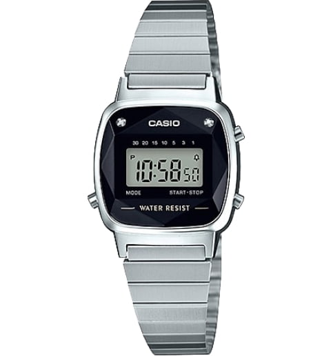Casio Collection LA-670WAD-1