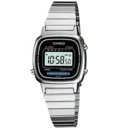 Casio Collection LA-670WEA-1E