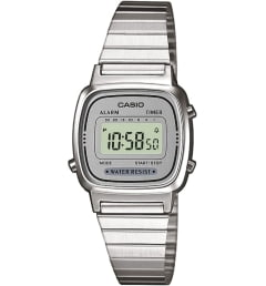 Casio Collection LA-670WEA-7E