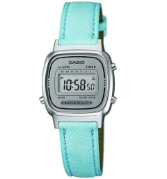 Casio Collection LA-670WEL-2A