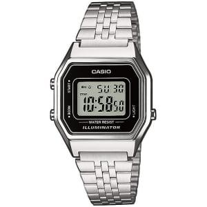 Casio Collection LA-680WEA-1E