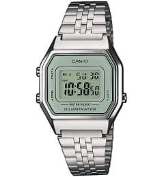 Casio Collection LA-680WEA-7E