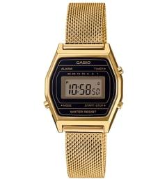 Casio Collection LA-690WEMY-1E
