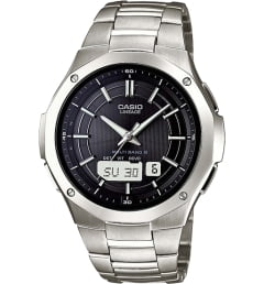 Casio Lineage LCW-M160TD-1A