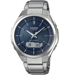 Casio Lineage LCW-M500TD-2A