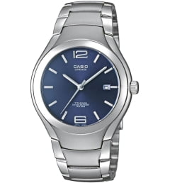 Casio Lineage LIN-169-2A