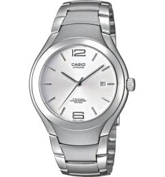 Casio Lineage LIN-169-7A