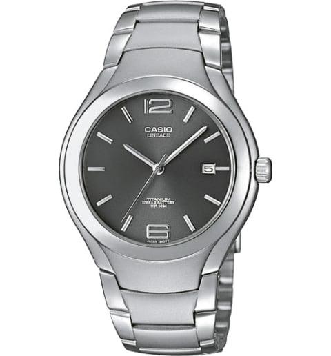 Casio Lineage LIN-169-8A