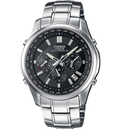 Casio Lineage LIW-M610D-1A