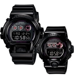 Casio G-Shock LOV-12B-1D