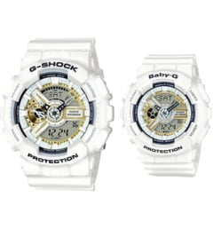 Casio G-Shock LOV-16A-7A
