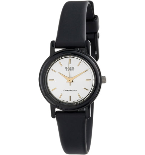 Дешевые часы Casio Collection LQ-139EMV-7A
