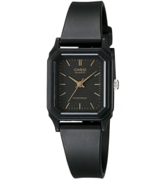 Casio Collection LQ-142-1E