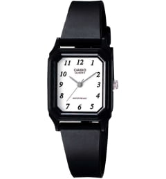 Casio Collection LQ-142-7B