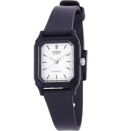 Casio Collection LQ-142-7E