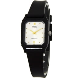 Casio Collection LQ-142E-7A