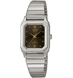 Casio Collection LQ-400D-1A