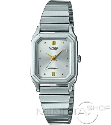 Casio Collection LQ-400D-7A