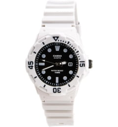 Casio Collection LRW-200H-1E