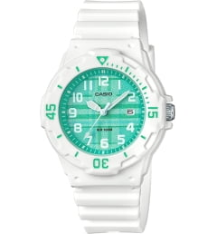 Casio Collection LRW-200H-3C