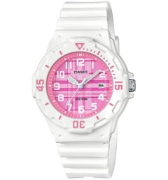 Casio Collection LRW-200H-4C