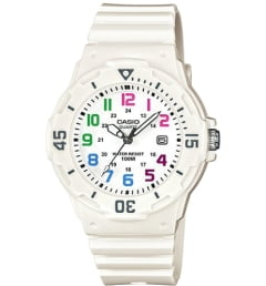 Детские Casio Collection LRW-200H-7B