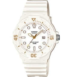 Casio Collection LRW-200H-7E2