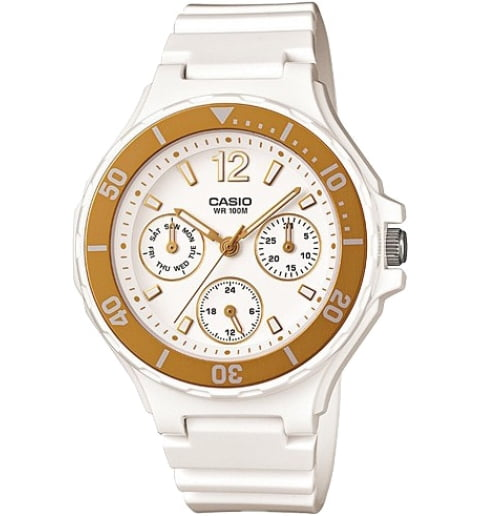 Casio Collection LRW-250H-9A1