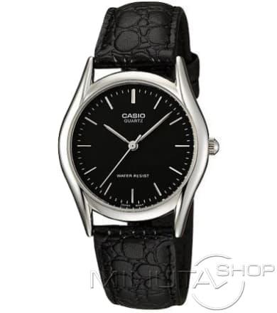 Casio Collection LTP-1094E-1A