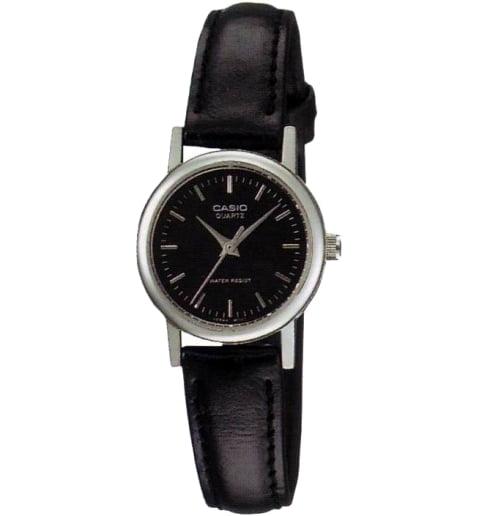 Casio Collection LTP-1095E-1A