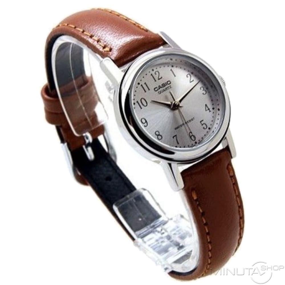 Сколько стоят наручные часы Купить часы в Украине