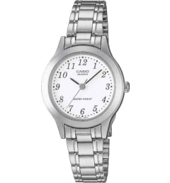 Casio Collection LTP-1128A-7B