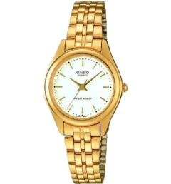 Casio Collection LTP-1129N-7A