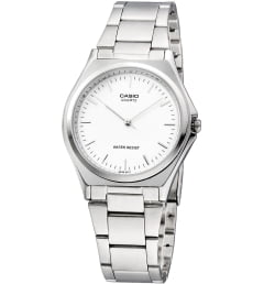 Casio Collection LTP-1130A-7A