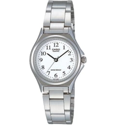 Casio Collection LTP-1130A-7B
