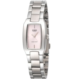 Casio Collection LTP-1165A-4C
