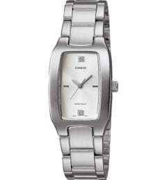 Casio Collection LTP-1165A-7C2