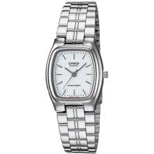 Casio Collection LTP-1169D-7A
