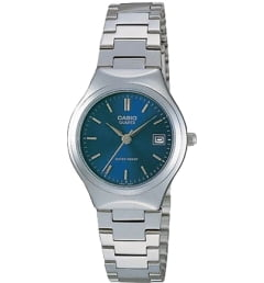 Casio Collection LTP-1170A-2A