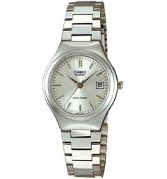 Casio Collection LTP-1170A-7A
