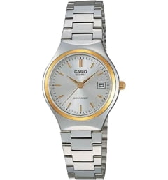 Casio Collection LTP-1170G-7A