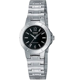 Casio Collection LTP-1177A-1A