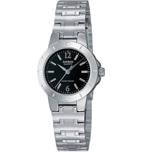 Дешевые часы Casio Collection LTP-1177A-1A