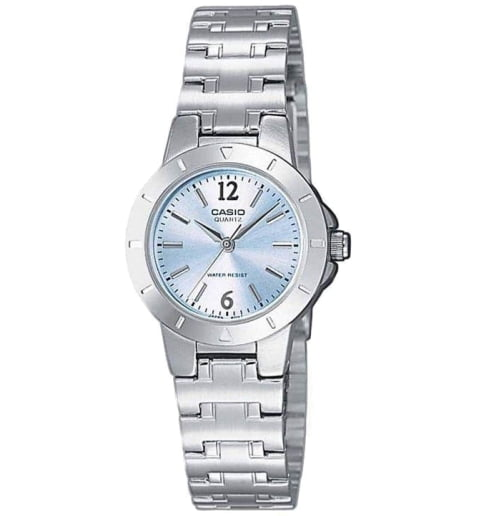 Casio Collection LTP-1177A-2A