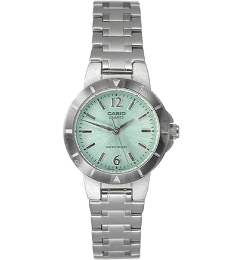 Casio Collection LTP-1177A-3A