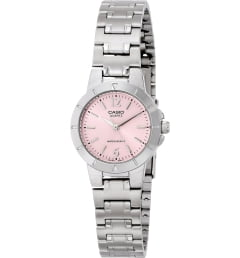 Casio Collection LTP-1177A-4A1