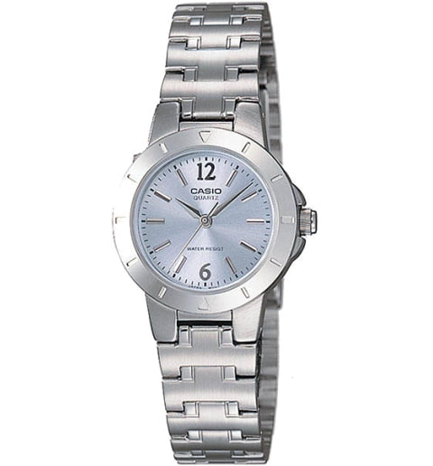 Casio Collection LTP-1177PA-2A