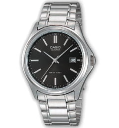 Casio Collection LTP-1183A-1A